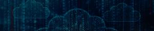 Server and Desktop Virtualization